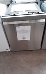 LG WiFi Enabled Dishwasher