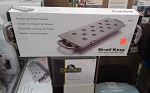 Broil King Smoke and Flavor Infuser