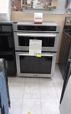 Merveilleux AZ Appliance