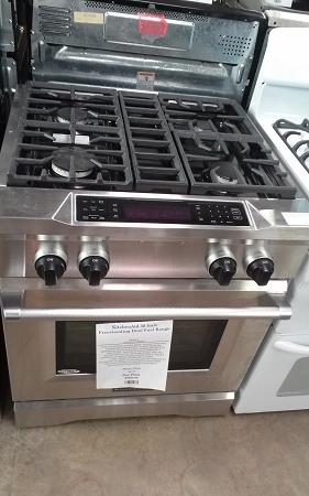 AZ Appliance