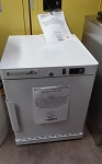 K2 Pharmaceutical /VACCINE  Freezer 2.5 Cu Ft