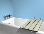 ASI Fold Up Bath Tub Seat MD# 8358