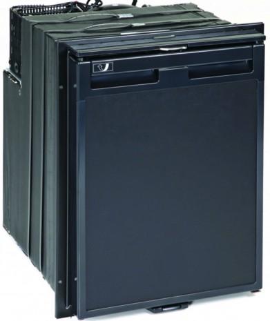Dometic Waeco Coolmatic Cr50 Compact Rv 1 6 Cu Ft