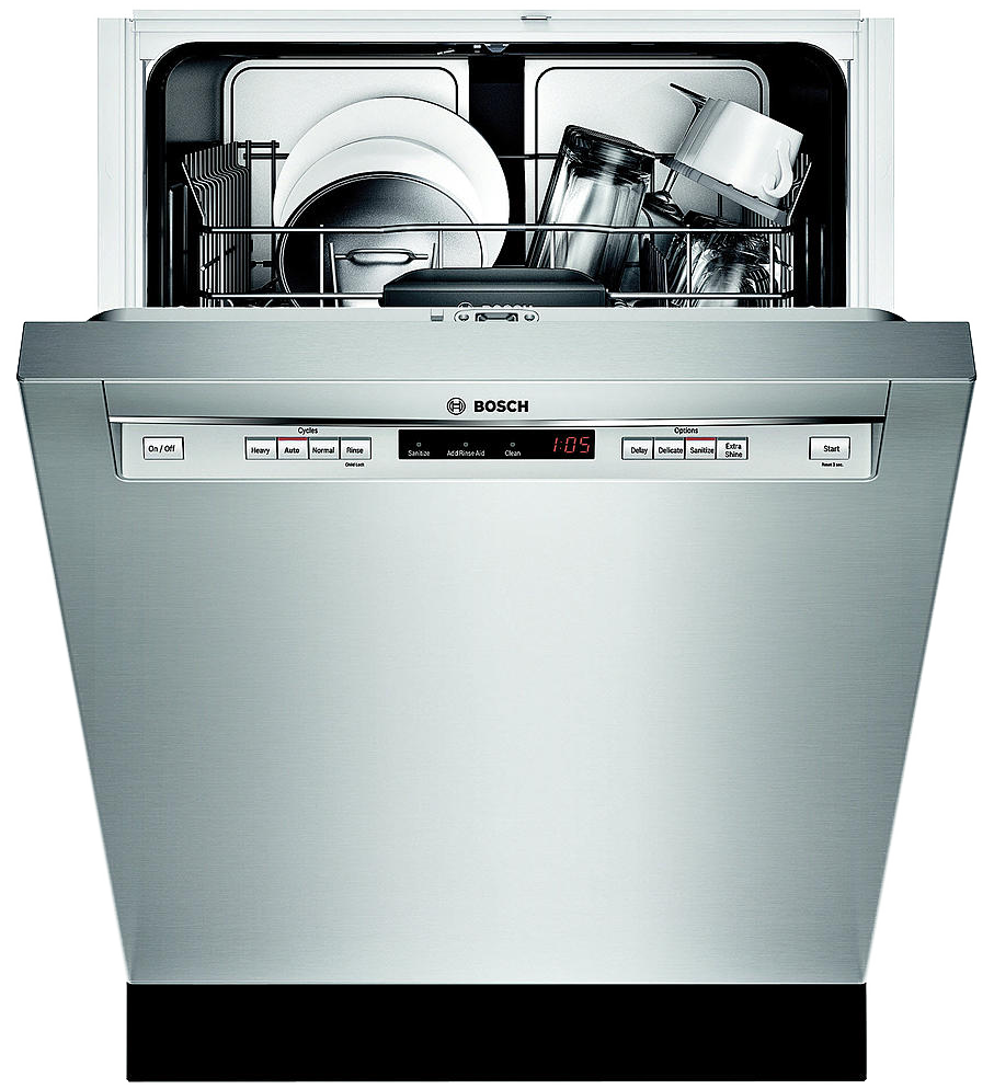 Discount Kitchen Appliances & Home Appliance Warehouse | Greensboro ...