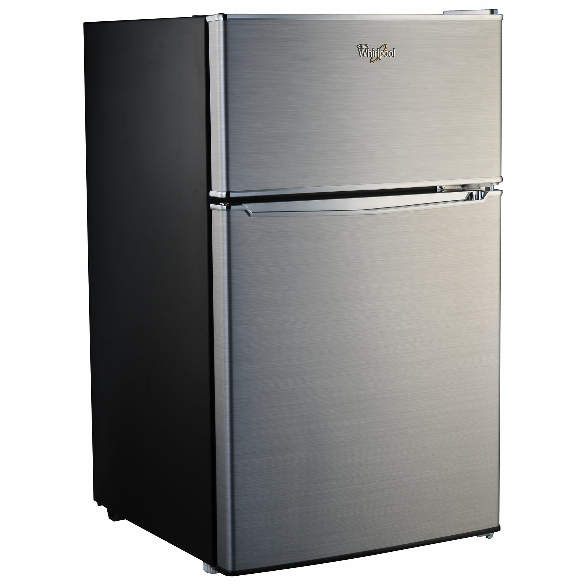Dorm Room Refrigerators With Lock