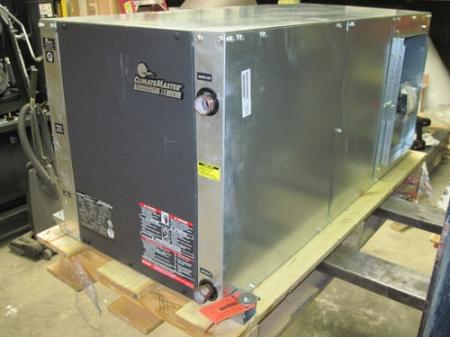 Portable Heat Pumps