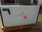 ICE-O-MATIC Ice Machine 1617 LBS