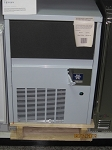 MANITOWOC Undercounter Ice maker MD# RF0244A