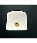 KOHLER NAPA Entertainment Sink MD# K5848-2U-KA