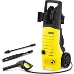 KARCHER 1800PSI Pressure Washer MD# K3.690