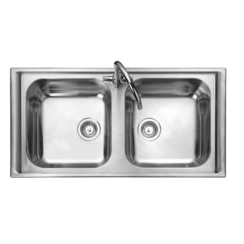 kitchen sinks - Kitchen Sink Appliances