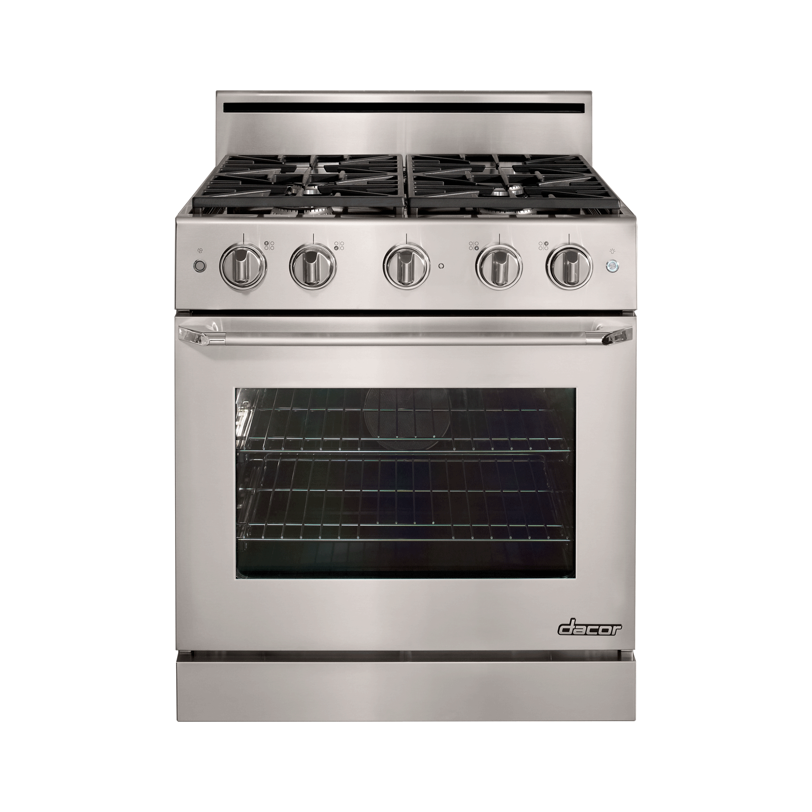 Discount Large Appliances ~ Discount kitchen appliances home appliance warehouse