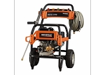 Generac 4200 PSI Pressure Washer