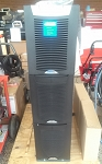 Eaton 15KVA 64-BATTERY Uninterruptible Power Supply