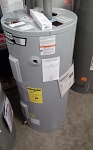 A.O.Smith 50 Gallon Electric Water Heater