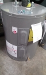 Rheem 28 Gallon Electric Water  Heater Lowboy