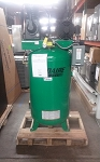 Speed Aire 3 Phase 80 Gallon Air Compressor