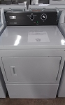 Maytag 7.4 Commercial Dryer