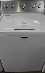 Maytag 3.6 HE Top Load Washer