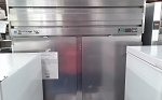 Beverage Air Commercial Refrigerator