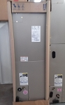 ICP 2 Ton Air Handler