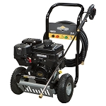 Briggs and Stratton 3600 PSI Pressure Washer