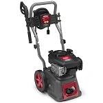 Briggs and Stratton 3000 PSI Pressure Washer