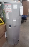 State 80 Gallon Solar Water Heater