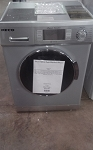 Deco All in One Washer/Dryer
