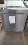 Whirlpool Top Control Dishwasher In Stainless
