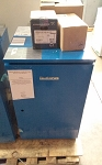 Bosch Budrus 112K 85% Hot Water Gas Broiler