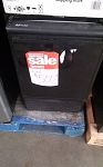 ULINE CRESENT ICE MAKER MD# BCM95 USED