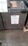 Beverage Air 7.3 Cu FT Undercounter Refrigerator *USED*