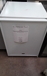 Marvel Refrigerator **used**