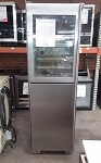 Liebherr 24 Inch Built-in Wine Storage/Freezer Combination