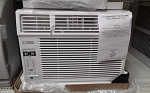 Commercial Cool 12,000 BTU Window Unit