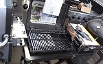 Broil King LP Portable Gas Grill