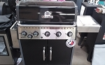 Broil King Baron LP Grill