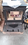 Englander Madison Freestanding Woodstove