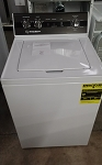 Speed Queen 3.2 Cu Ft Top Load Washer