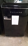 Galanz 4.4 Retro Mini Fridge