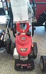 Troy Bilt 3100 Pressure Washer