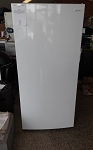 Frigidaire 20 Cu Ft Upright Freezer