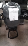 Broil King 5000 Barbecue Keg Grill