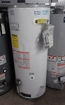 GSW 75 GAL. Gas  Water Heater MD# 6G-75-3NC-02