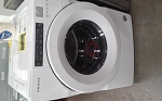 Amana 4.3 Cu Ft Front Load Washer