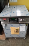 Winston CVAP 9 Cu Ft Thermalizer Oven