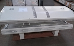 Montego Bay 24 Bulb Tanning Bed *USED*