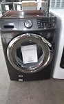 Samsung 4.5 Cu Ft Front Load Washer