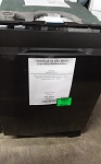 Samsung 48 dBa Black Stainless Dishwasher